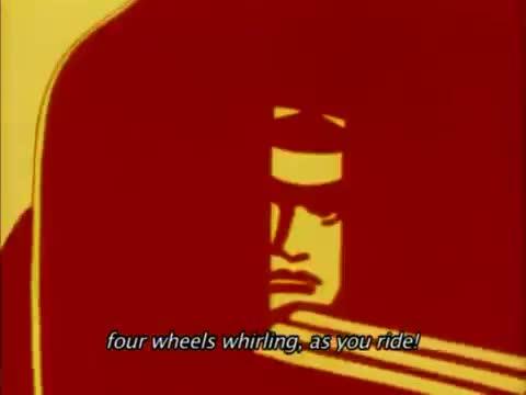 Soviet Animation. .. 10/10