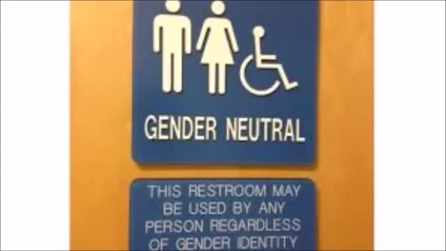 OH MY GOD. .. >choose your gender >male >female >custom