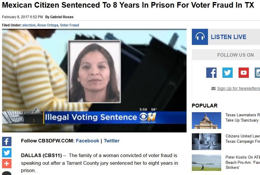 Deport Happening. dfw.cbslocal.com/2017/02/09/grand-prairie-woman... www.news-gazette.com/news/local/2017-02-10/urba... www.azcentral.com/story/news/politics/im Deport Happening dfw cbslocal com/2017/02/09/grand-prairie-woman www news-gazette com/news/local/2017-02-10/urba azcentral com/story/news/politics/im