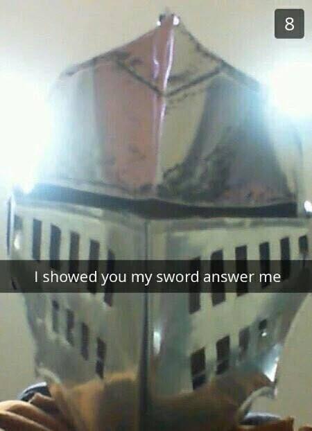 HOT KNIGHTBEAN LEWDS. .. He's a qt knight lewds sword answer me