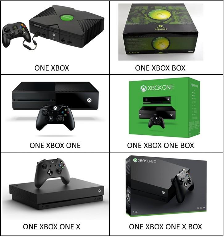 Xbox_1d0e71_6301144.jpg