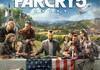 Far Cry 5 Key Art Unveiled