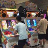 Japanese Gamers vs American Gamers