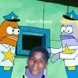 Spongebob changed