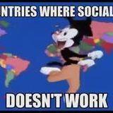 >socialism hasn't been tried