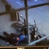 Dealer gets taken down (read desc)