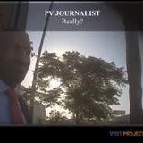 CNN: Trump-Russia story falling apart