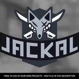 Dirty Bomb: Jackal Commander (Memes)