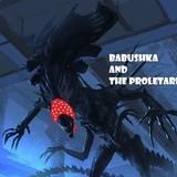 Babushka and the Proletariants 9
