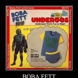 Boba the pedo