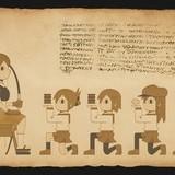 Kancolle 2000 BC