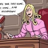 Diegos trial