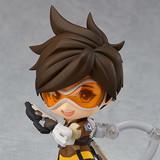 Nendoroid Tracer Figurine
