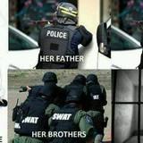 moshi moshi police desu ~~