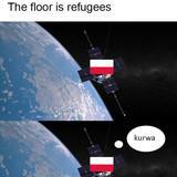 Run Poland Run!