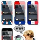 Merkel be like