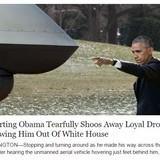Bye Obama