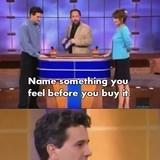 Best answer