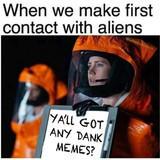OC MEME COMP