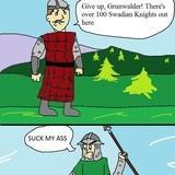 Rhodorks