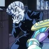Koichi pose 2.0