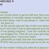 /fit/izen's hospital horror story