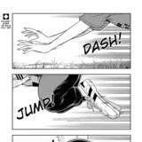 Murenase! Shiiton Gakuen Chapter 29