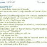 Anon fucks sister