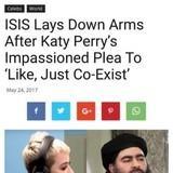 Thanks, Katy.
