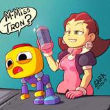 Tronn