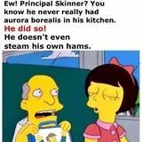 Simpsons memes II