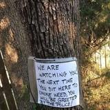Arkansas...