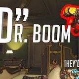 Junkrats bombest mixtape