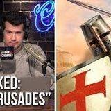 """DEBUNKED: """"The Crusades"""" Myths"""