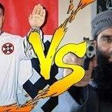 Right Wing Terror