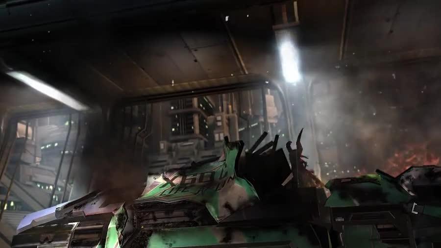 Comp - Dead Space 2: American Janitor. Source: www.youtube.com/watch?v=Gud1gH8ICxc Main Channel: www.youtube.com/c/ChadkinsShow/ 2nd Channel: www.youtube.com/c/