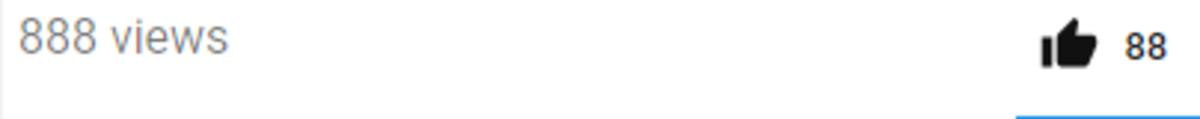 """8. . 888 views. juncker used """"roll 1, 00-99""""juncker rolls 80 8 888 views juncker used """"roll 1 00-99""""juncker rolls 80"""