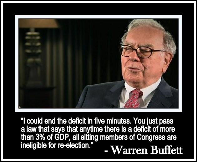 deficit. . deficit