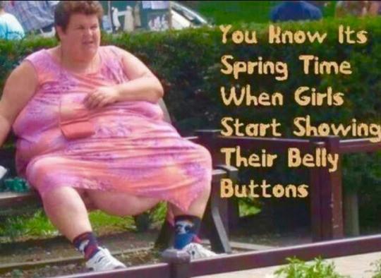 Hopulagi Xiadsemrav. . h 'You mow Its Spring Time when Girls Start Their Belly Hopulagi Xiadsemrav h 'You mow Its Spring Time when Girls Start Their Belly