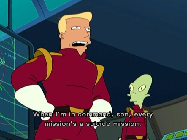 how the imperium works. . Altern I' m in ''ii' origi' Lailii, , e mission. imperium warhammer40k Futurama