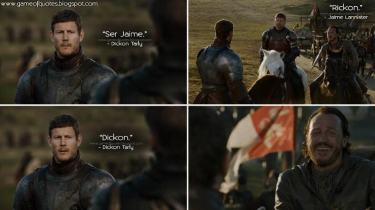 "Laughs in Bronn. . wuna. , tes. -sloe. c. spas. ccorn f? new Jaime."" O dickory."". Dickon Tarly? more like Dickon thebarbie Laughs in Bronn wuna tes -sloe c spas ccorn f? new Jaime "" O dickory Dickon Tarly? more like thebarbie"