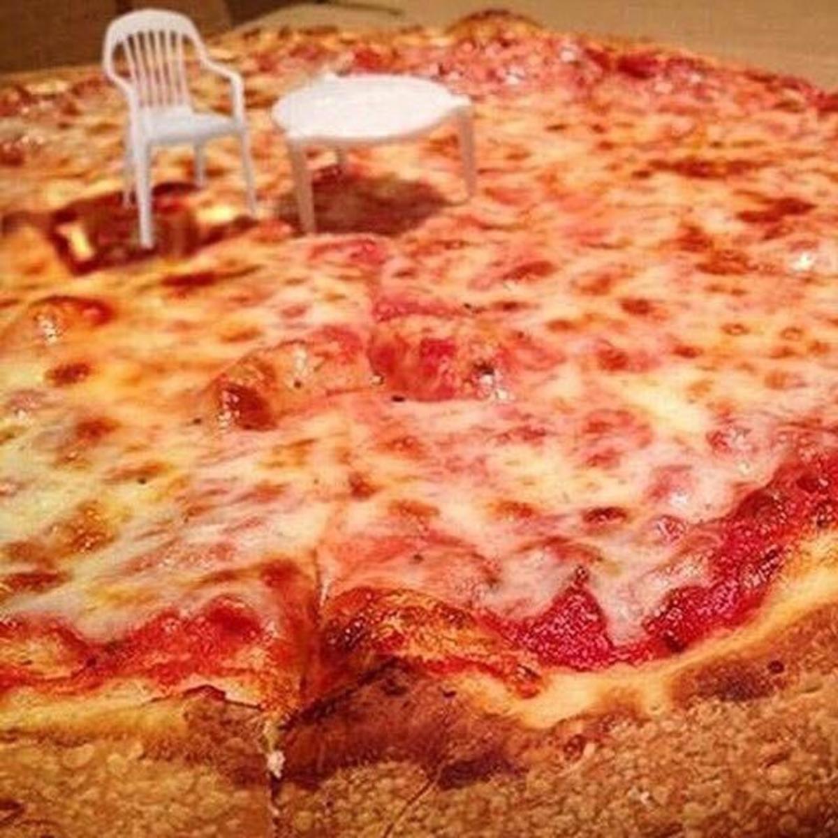 Paklallelf Itacket Cioklos. .. join list: PizzaMention History Paklallelf Itacket Cioklos join list: PizzaMention History