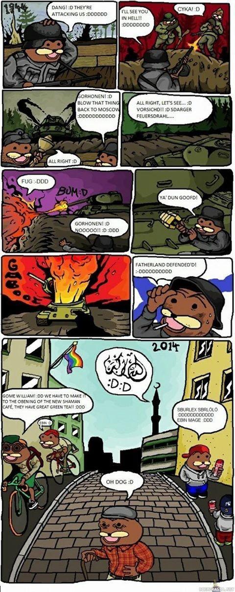 Pimildadr Voco Gayt. . THIN THIN RIGHT. LET' S SE Mr. ID EM IF, FATHER LAND DE l ENDELIG'[:   I. >Implying the T-34 had that much gun depression > Russian bias Pimildadr Voco Gayt THIN RIGHT LET' S SE Mr ID EM IF FATHER LAND DE l ENDELIG'[:   I >Implying the T-34 had that much gun depression > Russian bias