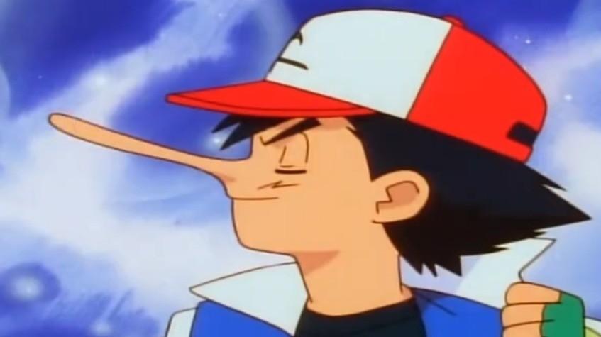Pokémon screencaps. . Pokémon screencaps