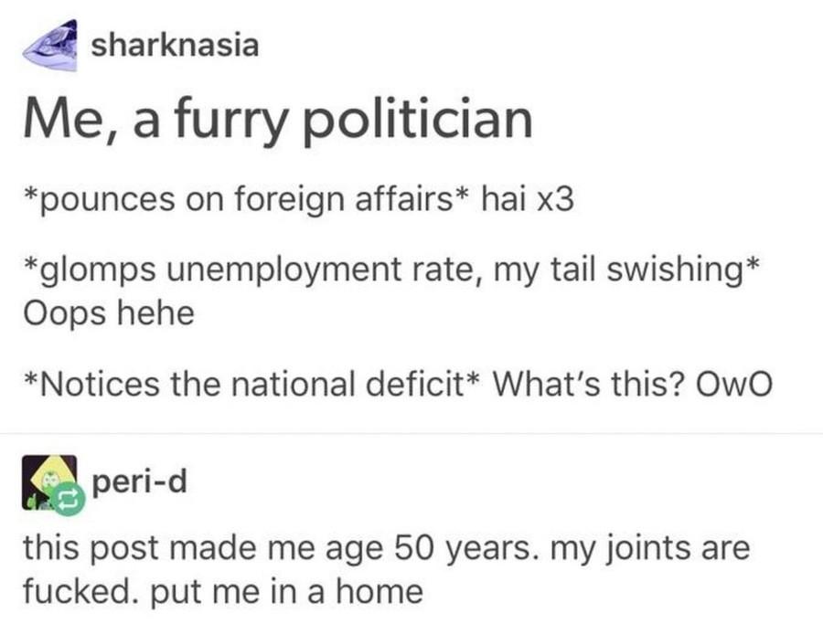 Politics. . Politics