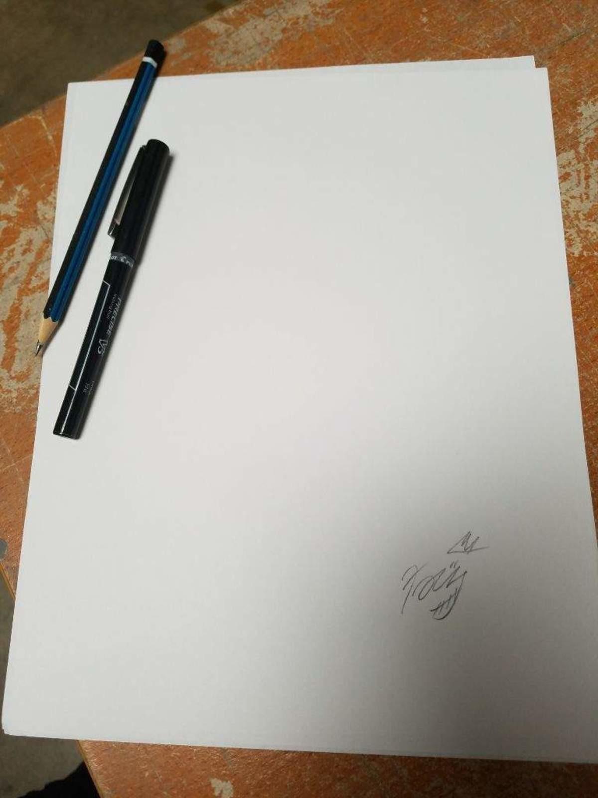 Toru drawing. . Toru drawing