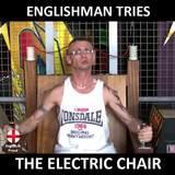 englishmasterrace
