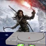 games memes dump #12