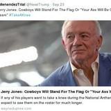America vs NFL (2)