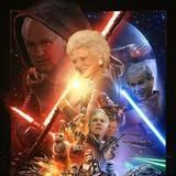 Star Wars: The Bush Awakens